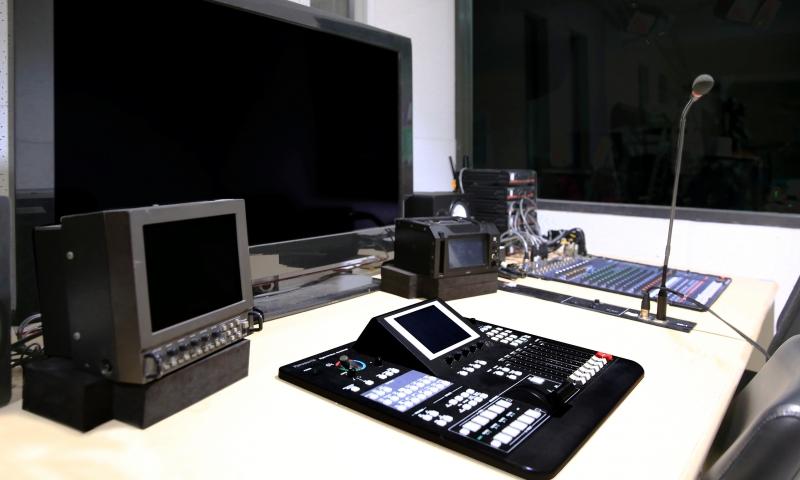 P5TV3988-800x480