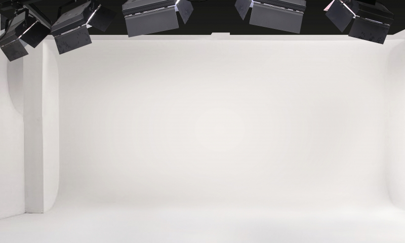 Studio2-1-800x480