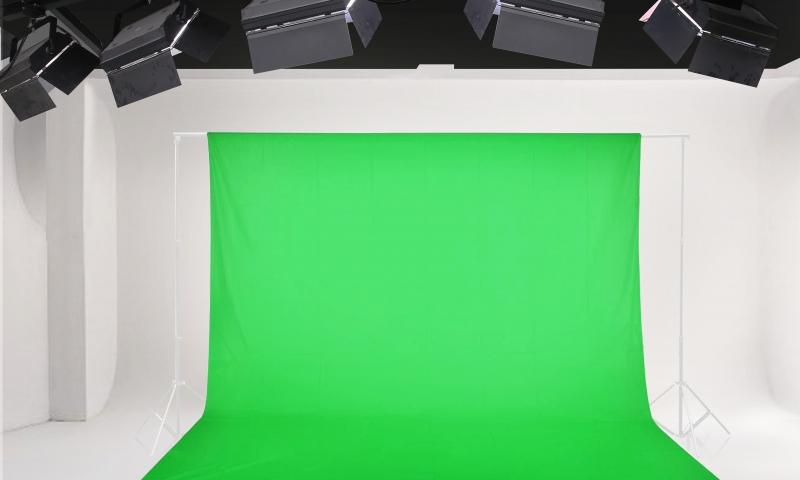 Studio2-2-800x480